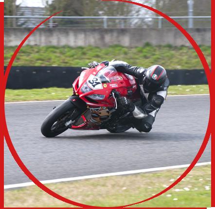 Passion Auto moto circuit