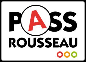 logopassrousseau
